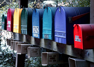 rainbow-mail-box_zpse5826f77